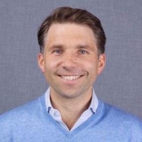 Andreas Bernström
