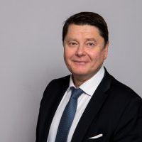 Christofer Sjögren