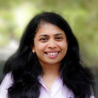 Jaya Kasturi