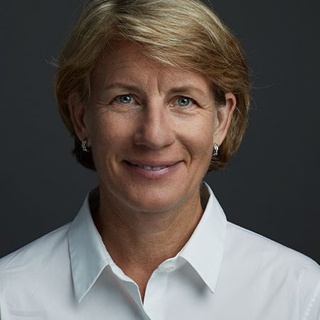 Clara C. Streit