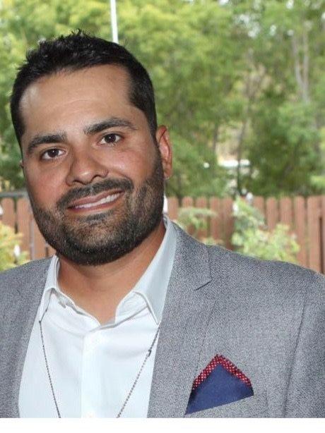U.S. Translation Company hires Jesse Carrillo as VP of Sales and Marketing, U.S. Translation