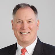 Daniel P. Myers