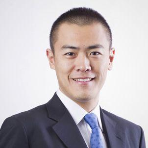 Lau Ming-Wai