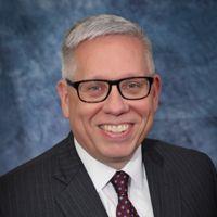 David B. Foss