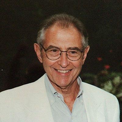 Hyman Kahn