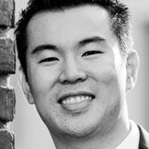 Jason Feng