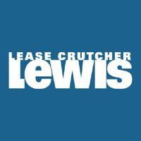 Lease Crutcher Lewis, LLC logo