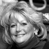 Debra Breeding Johnston