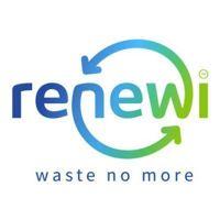 Renewi Nederland logo