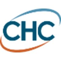 Community Health Center of Snoho... logo