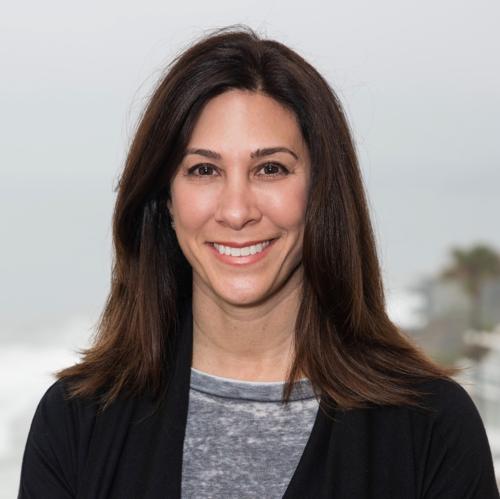 Profile photo of Ilene Eskenazi, Chief Legal Officer and Corporate Secretary at Petco
