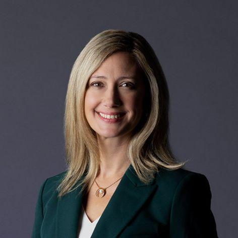 Kim Gardiner