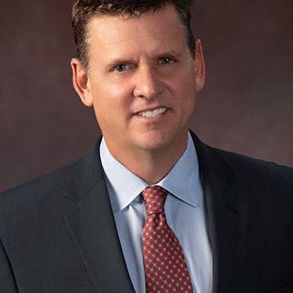Steven S. Cochran