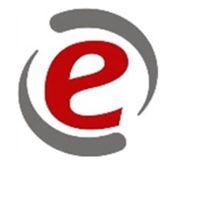 Esaote SpA logo