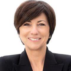 Maria Della Posta