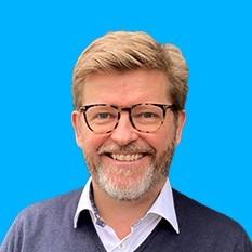 Carsten Mygind Feldt
