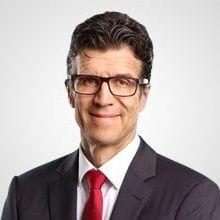 Michael Gorriz