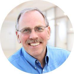 Bruce D. Roth