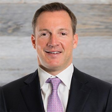 Profile photo of Christopher Ridgeway, Founder & CEO at Stone Clinical Laboratories at Stone Clinical Laboratories