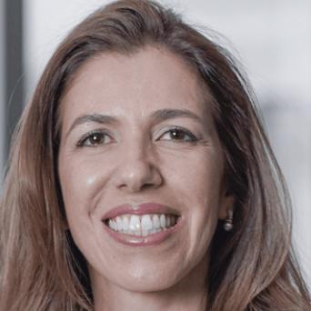 Marcia Cicarelli Barbosa de Oliveira