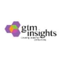 GTM Insights logo