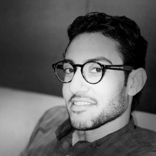 Mohsen Saad Mahmoud