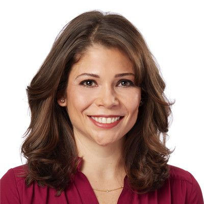 Freshly welcomes new Chief Commercialization Officer Anna Fabrega