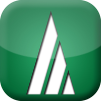 Redwood Credit Union logo