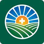 Genesis HealthCar... logo