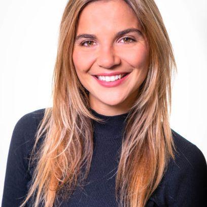 Camilla Mazzolini