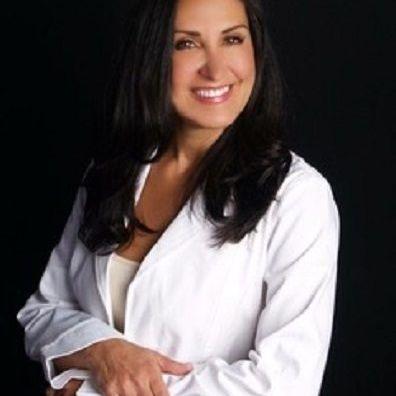 Carolyn Delucia