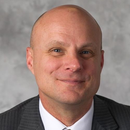 Craig Westman