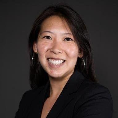 Christina Shim