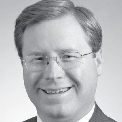 Richard M. Gaal