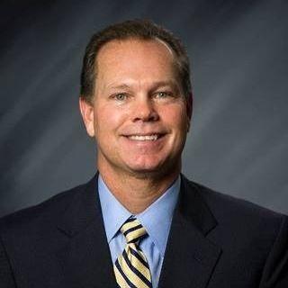 John W. Bailey Jr