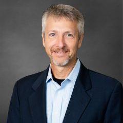 Steve Gosser