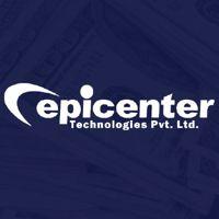 Epicenter Technologies Pvt. Ltd. logo