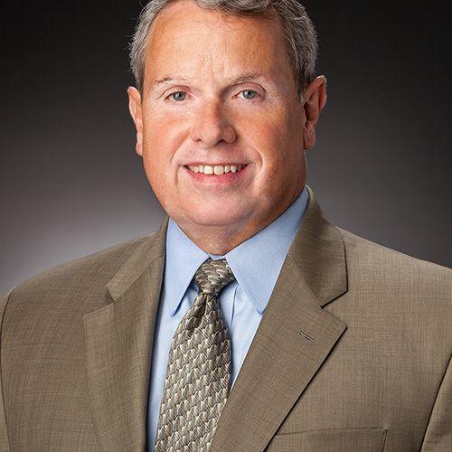 Matt Schaffer