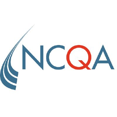 National Committee for Quality A... logo