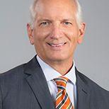 Robert N. Fitzgerald