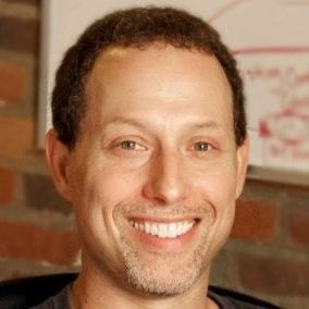 Matt Edelman