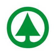 SPAR Hrvatska d.o.o. logo