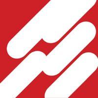 PageSuite logo