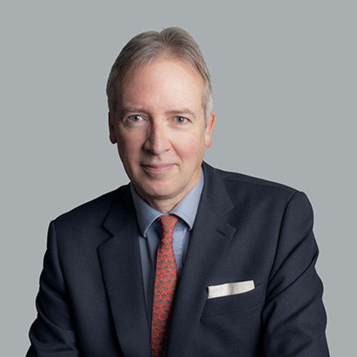 Robert Petch