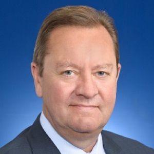 David Bleakman