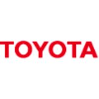 Toyota Motor Manu... logo