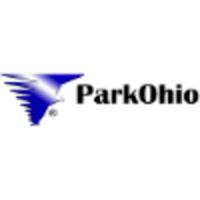 ParkOhio Holding logo