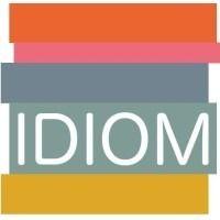 Idiom logo