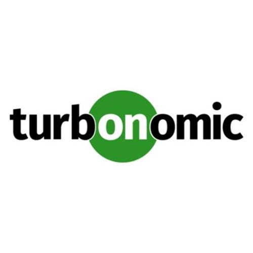 turbonomic-company-logo