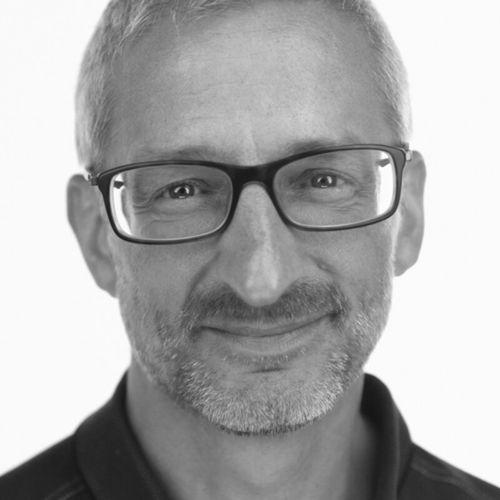 Christoph Kuttner